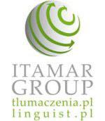 Tlumaczenia.pl logo